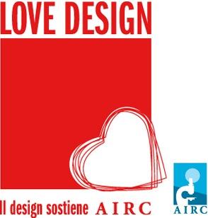 love design1 LOVE DESIGN   il design sostiene la ricerca