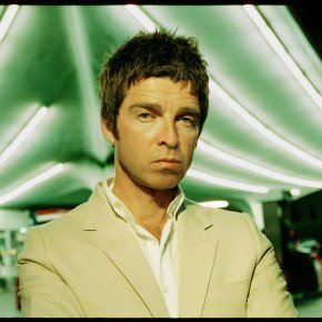 NOEL GALLAGHER – in concerto a Milano