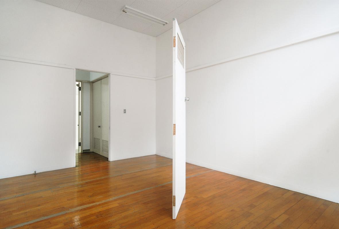 Gabriele Garavaglia From time to time 2011 GABRIELE GARAVAGLIA   arte come forma di servizio