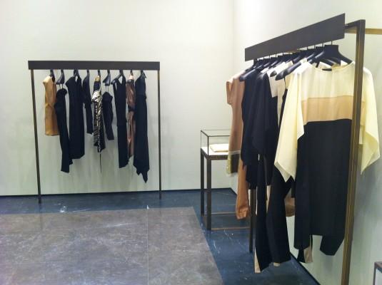 IMG 2348 535x400 VIONNET   a Milano il primo negozio nel mondo