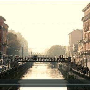 Milan Dreaming – un sogno che su FB diventa realtà (Francesco rispondi!)