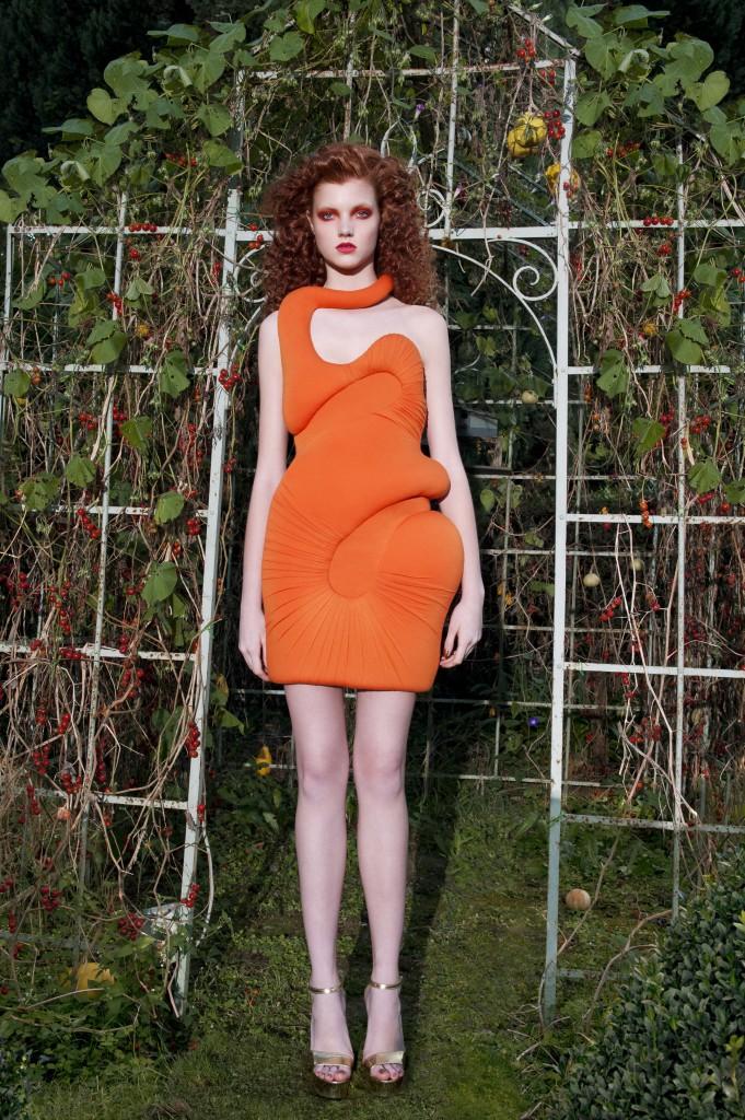 Sylvio Giardina Nuptus.05 SS2012 681x1024 SYLVIO GIARDINA   l'arte è l'idea, la moda è lo strumento