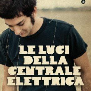 LE LUCI DELLA CENTRALE ELETTRICA – due date a Milano