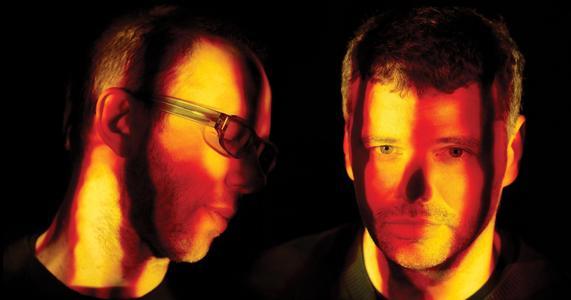 17372846 chemical brothers il film don think esperienza integrale di un live 0 CHEMICAL BROTHERS   lelenco dei cinema che proiettano Dont Think