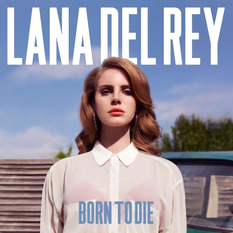 379077 283264111716046 117713628271096 729147 940921969 n LANA DEL REY   countdown per Born To Die