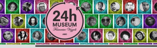 Immagine 1 640x198 24HOURSMUSEUM   un non museo lungo un giorno