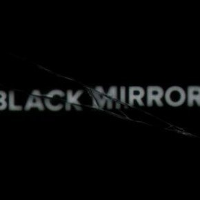 BLACK MIRROR – la nuova serie tv di Charlie Brooker
