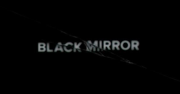 black mirror tv anteprima 600x315 561540 BLACK MIRROR   la nuova serie tv di Charlie Brooker