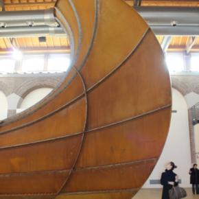 24HOURSMUSEUM – un non museo lungo un giorno