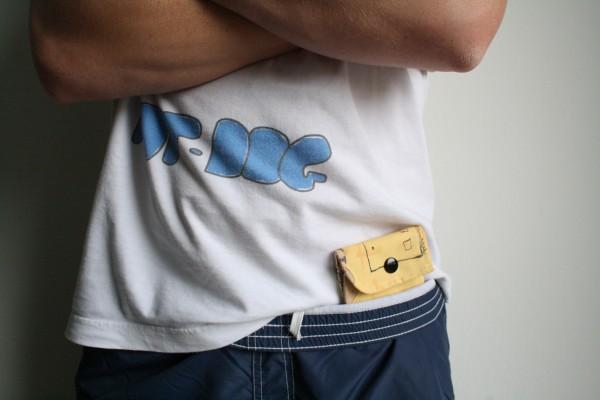 IMG 0116 600x400 NATI CON LA CAMICIA – creatività tailor made