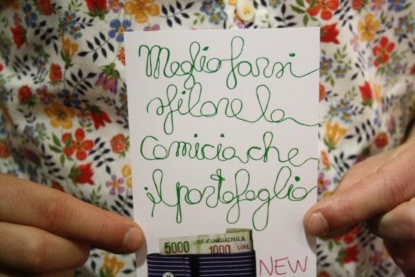 IMG 9989 600x400 NATI CON LA CAMICIA – creatività tailor made