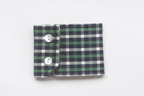 NMW164 597x400 NATI CON LA CAMICIA – creatività tailor made