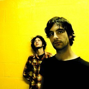 BUD SPENCER BLUES EXPLOSION – in concerto il 1 marzo al Magnolia