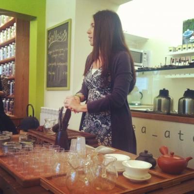 foto 1 400x400 #EMOZIONATEA   un pomeriggio al Chà Tea Atelier