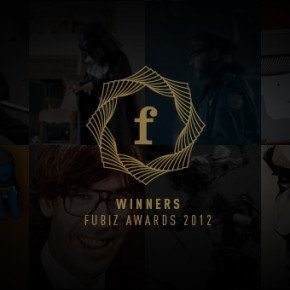 FUBIZ AWARDS 2012 – review