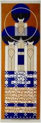 klimt 4 IL MIO REGNO NON E DI QUESTO MONDO   Gustav Klimt allo Spazio Oderdan