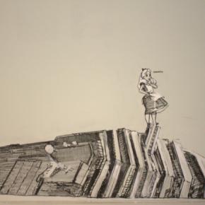 OZMO – dal Leoncavallo al Museo del 900