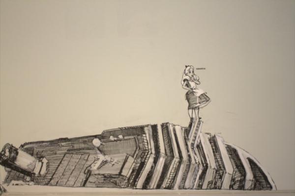 OZMO - dal Leoncavallo al Museo del 900 6