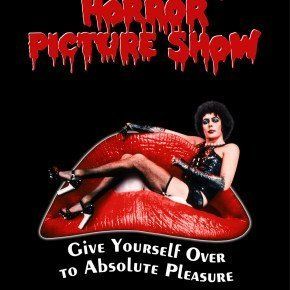 THE ROCKY HORROR PICTURE SHOW – da 33 anni al Cinema Mexico