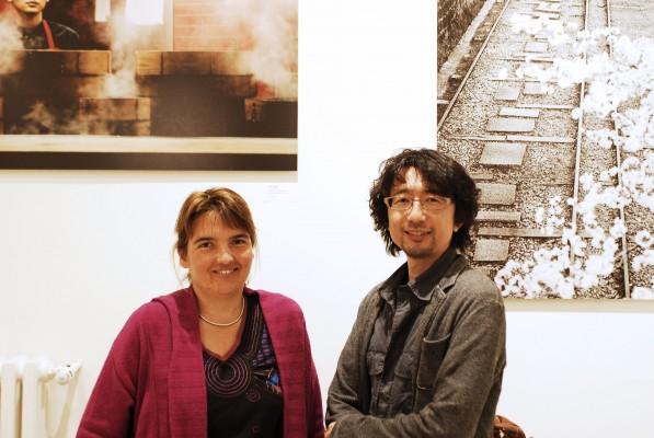 DSC0403 2 597x400 JAPAN 日本   attimi di vita divenuti immagine