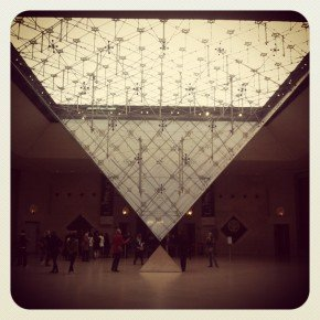 PARIS MON AMOUR – 10 chicche dalla ville lumière