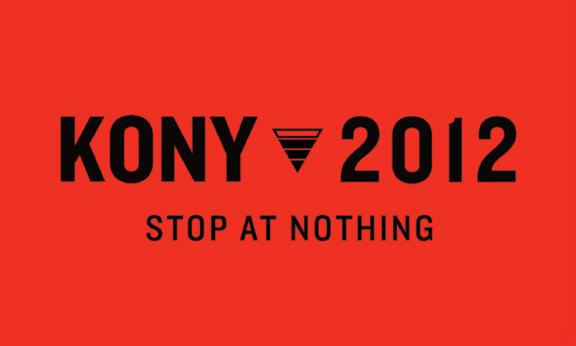 Kony2012 Zine 1 KONY 2012   la campagna virale di Invisible Children