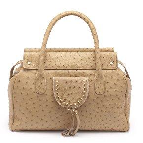 ALIBI – la borsa come compagna di viaggio