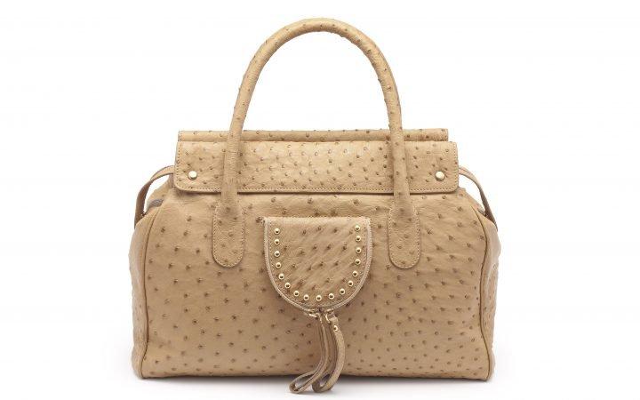 ALIBI - la borsa come compagna di viaggio 7