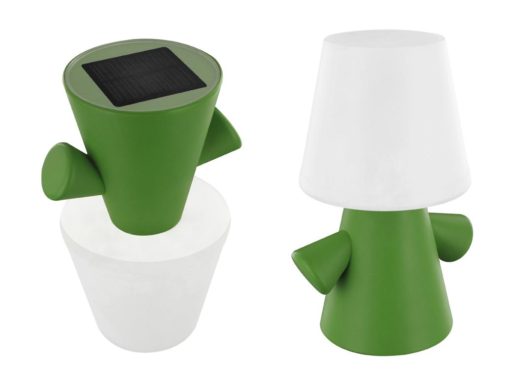 greenman DIALOGO CON GLI OGGETTI   il design di Spalvieri + Del Ciotto