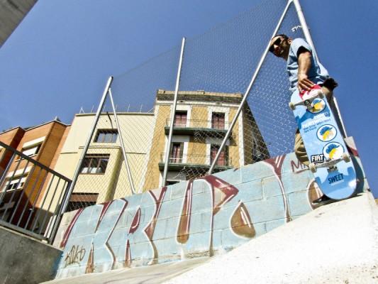 Fiat Freestyle Team PA Lunedi 26 Marzo 2102 1131 533x400 FIAT FREESTYLE TEAM PICTURE AWARDS   surf, skate, bmx e snowboard nellobiettivo