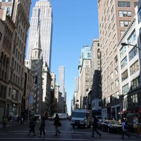 IMG 0339 290x290 NEW YORK   some random pics