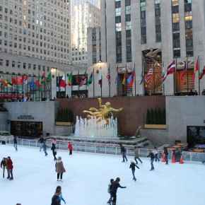 IMG 0494 290x290 NEW YORK   some random pics