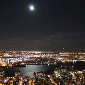 IMG 0502 290x290 NEW YORK   some random pics