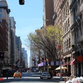 IMG 7730 290x290 NEW YORK   some random pics