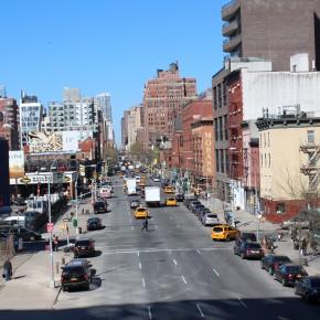 IMG 7792 290x290 NEW YORK   some random pics