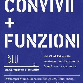 #MiArt2012 – Milano libera l'arte