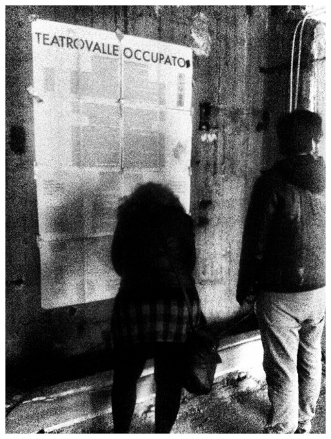 20120506 195432 #TUTTISUMACAO   non unoccupazione ma una liberazione di spazi