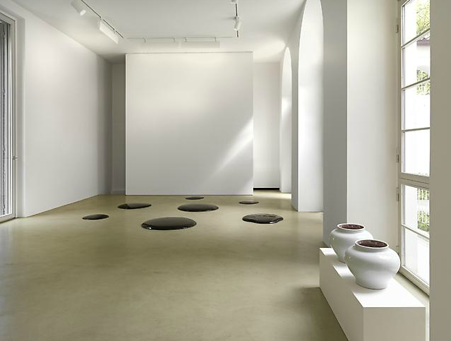 Immagine 4 AI WEIWEI   Lisson Gallery Milano