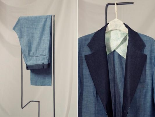 opt lga april10 532x400 LA GRANDE ABBUFFATA   Wok Store porta i designer italiani a Pechino