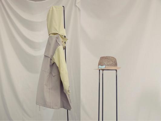 opt lga april6 532x400 LA GRANDE ABBUFFATA   Wok Store porta i designer italiani a Pechino