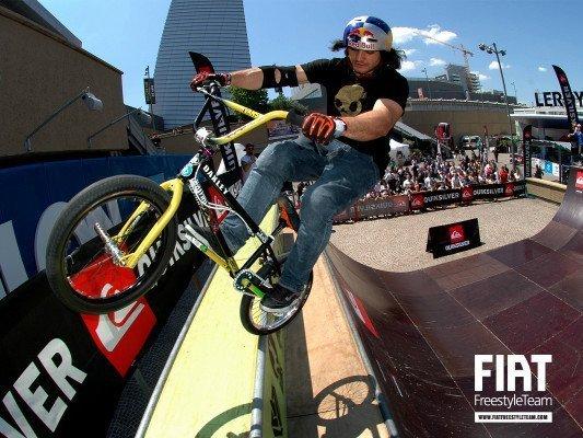 1600x1200 533x400 ALEX BARBERO   BMX e acrobazie freestyle
