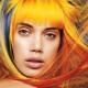PAROLA ALL'HAIR STYLIST – Intervista allo specchio