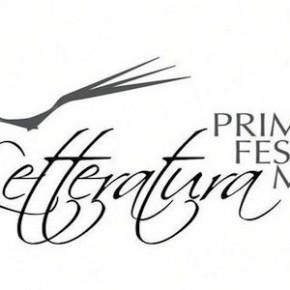 PRIMO FESTIVAL DELLA LETTERATURA A MILANO – fino a domenica 10 giugno