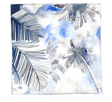 qsw11 441x400 NATALIA RESMINI   portraits and palm trees per Quiksilver