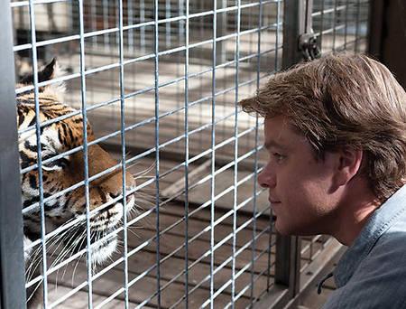 we bought a zoo movie stills 3 17ejbd1 17ejbdl LA MIA VITA è UNO ZOO   una favola targata Cameron Crowe