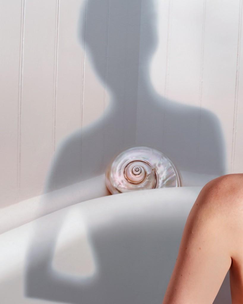 ©Brea Souders Shell 818x1024 FASHIONALITY   Espressioni dellio