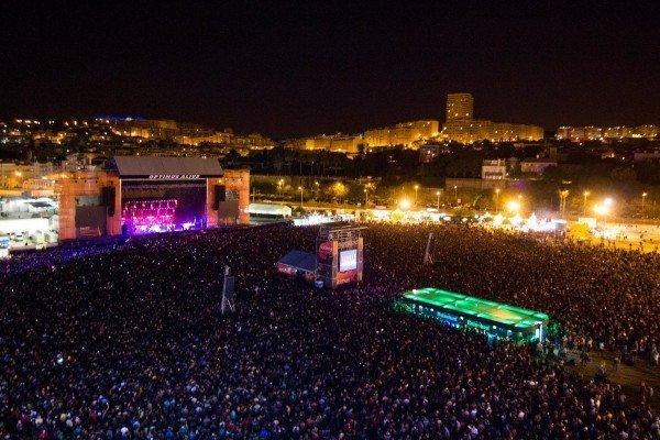 177572 10150924762131517 193800518 o 600x400 OPTIMUS ALIVE 12   diario di un grande festival musicale