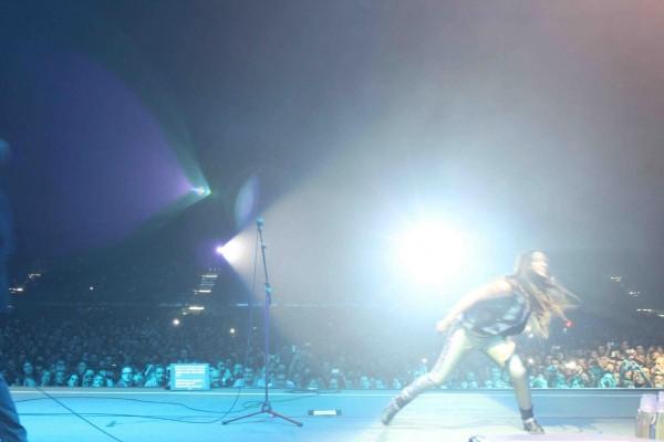 411834 10150959721401794 1787881584 o 600x400 ALANIS MORISSETTE   in concerto a Milano
