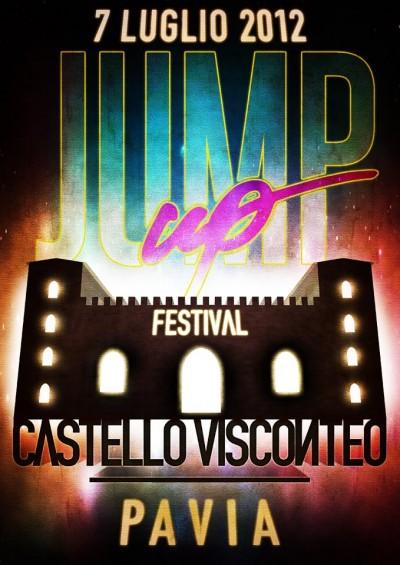 521472 10151002436569441 660409181 n e1341357136110 JUMP UP FESTIVAL   a Pavia il 7 luglio