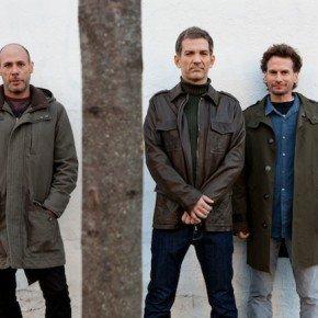 IL RITMO DELLE CITTA' – Brad Mehldau Trio e oltre